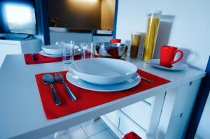 Niort Studio- Apartment