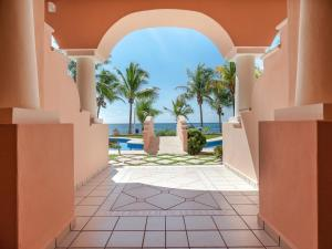 Riviera Maya Haciendas - Studio Steps From The Beach