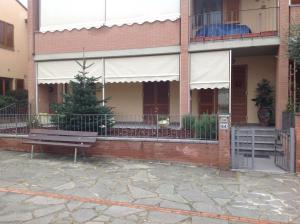 One-Bedroom Apartment in Montevarchi I