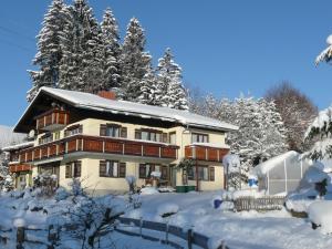 Immenstadt im Allgau Holiday Home 1