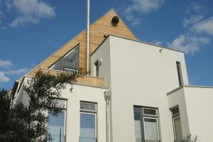 Two-Bedroom Apartment in Karlshagen I