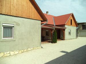 Balatonlelle Apartment 2