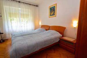 Apartment Pula 43, Apartmány  Veruda - big - 6