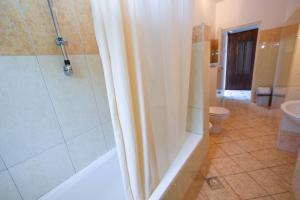 Apartment Pula 43, Apartmány  Veruda - big - 2