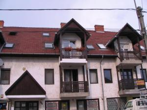 Apartment Siofok 7