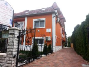 Apartment Heviz 12