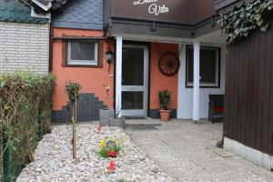 Holiday Home in Walkenried with Three-Bedrooms 1