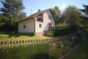 Holiday home Lojzova Paseka 2