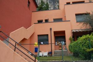 Holiday home Riva del Garda 1