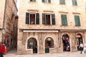 Dubrovnik Apartment 1