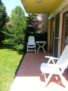 Apartment in Siofok with Two-Bedrooms 2