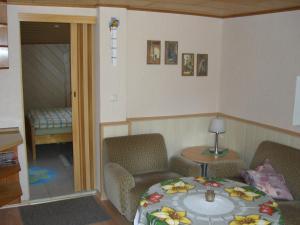 Holiday home in Grevesmühlen 2716