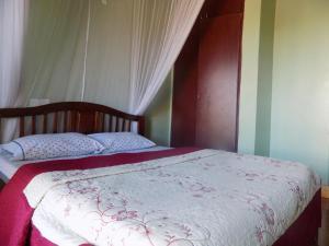 Hotel Shine Sunet