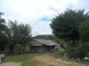 Rancho Assel, Ferienhöfe  Campina Grande do Sul - big - 36