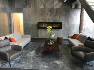 A&A Suites in the heart of Downtown Toronto, Appartamenti  Toronto - big - 38