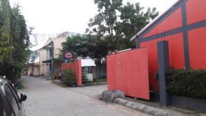 تشولونغ إن (Chalong Inn)