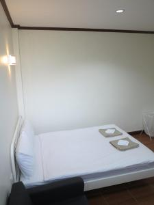 Pro Chill Krabi Guesthouse, Pensionen  Krabi - big - 33