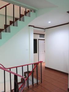 Pro Chill Krabi Guesthouse, Pensionen  Krabi - big - 64