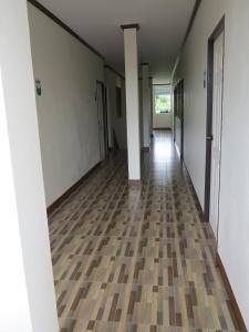 Pro Chill Krabi Guesthouse, Pensionen  Krabi - big - 66