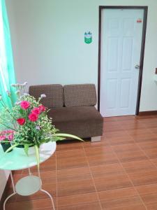 Pro Chill Krabi Guesthouse, Pensionen  Krabi - big - 70