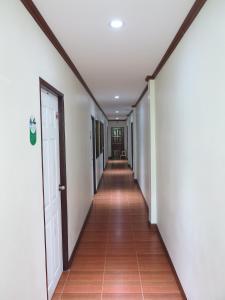 Pro Chill Krabi Guesthouse, Pensionen  Krabi - big - 71