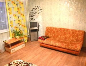 Apartmet Absolut Karamzina 13