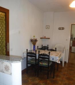 Apartments Slavka Baška