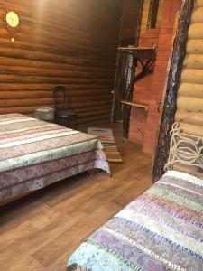 Гостевой дом Терем, Ковров