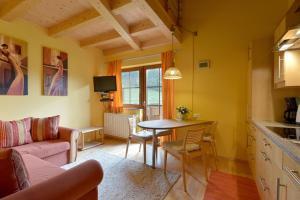 Appartement Haus Schröder - Apartment - Söll