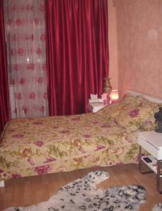 Apartment Denisa Davydova 7