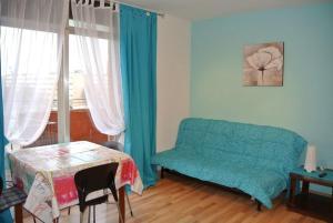 Comfortable Apartment Barcelona