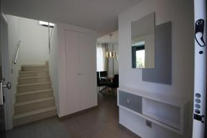 Villa Tindra, Vily  Torrevieja - big - 15