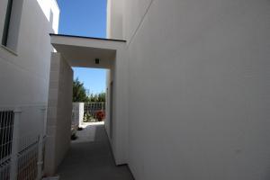 Villa Tindra, Vily  Torrevieja - big - 20