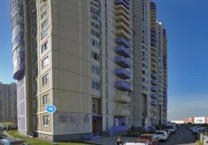 Апартаменты MC Химки - фото 16