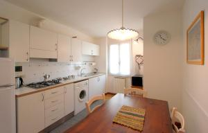 Santo Spirito Apartment, Apartments  Florence - big - 13