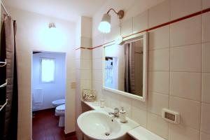 Santo Spirito Apartment, Apartments  Florence - big - 20