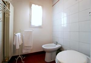 Santo Spirito Apartment, Apartments  Florence - big - 21