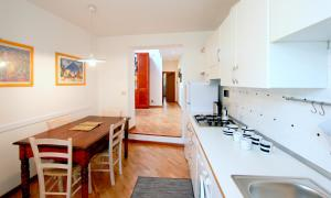Santo Spirito Apartment, Apartments  Florence - big - 15