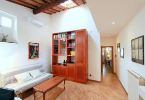 Santo Spirito Apartment, Apartments  Florence - big - 11