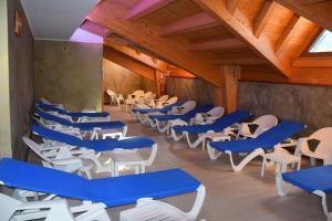 Hotel Enzo Moro - Zovello