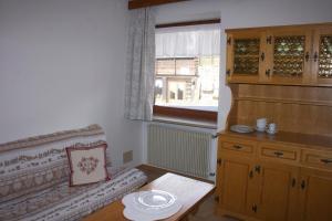 Fassa A Parte, Appartamenti  Vigo di Fassa - big - 41