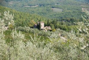 Villa Casavecchia