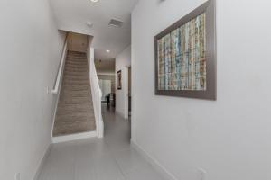 Placidity Villa 17506, Vily  Davenport - big - 5
