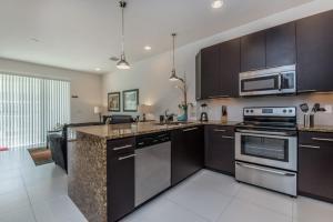 Placidity Villa 17506, Vily  Davenport - big - 4