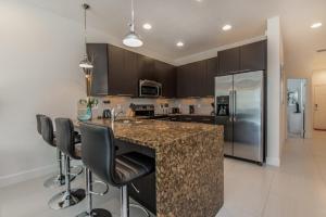 Placidity Villa 17506, Vily  Davenport - big - 18