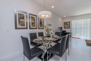 Placidity Villa 17506, Vily  Davenport - big - 25