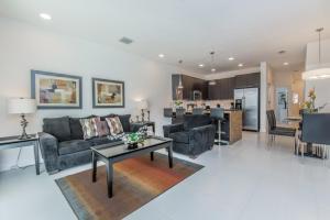 Placidity Villa 17506, Vily  Davenport - big - 23