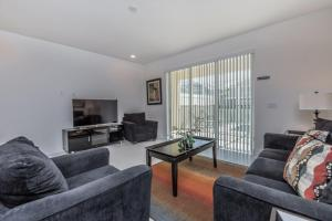 Placidity Villa 17506, Vily  Davenport - big - 22