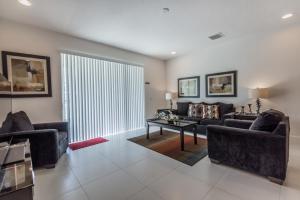 Placidity Villa 17506, Vily  Davenport - big - 21