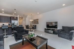 Placidity Villa 17506, Vily  Davenport - big - 20